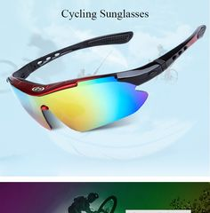 0b02439553d1 22 Best Fishing Sunglasses images