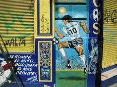 Argentina - AmoilMondo
