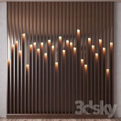 New Wall Partition Design Ideas Inspiration Ideas Wall Panel Design, Partition Design, Wall Decor Design, Ceiling Design, Wood Partition, Wood Wall Design, Feature Wall Design, 3d Wall Decor, 3d Wall Panels