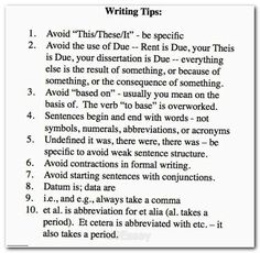 essay essayuniversity writing contests for teens samples of college entrance essays from paragraph to essay easy competitions how to get a job writing - Comparison And Contrast Essay Examples College