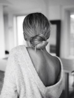 Hair Prep for your wedding day | One Day Bridal
