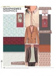 1000 images about 2015 16 autumn winter gents trends on pinterest bureaus communication and. Black Bedroom Furniture Sets. Home Design Ideas