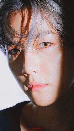 değere her sırrını paylaşma diyik Taemin, Shinee, Baekhyun Chanyeol, Baekhyun Fanart, Exo Kai, Exo Ot12, Chanbaek, Capitol Records, K Pop