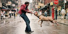 Breakdancing, rapping, street New York was fertile ground for a developing hip-hop culture, and Brooklyn-born photographer Jamel Shabazz was New York Street, New York City, Famous Street Photographers, Jamel Shabazz, Brooklyn, Hip Hop, Pet Friendly Apartments, Elliott Erwitt, Graffiti