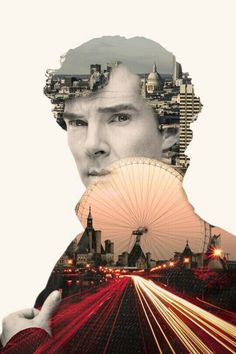Sherlock London