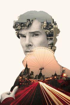 Sherlock London