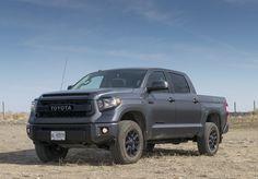 1153 best toyota tundra images in 2019 lifted trucks toyota rh pinterest com