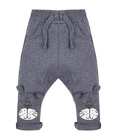Mother Care # Tracksuit # Six – kinder mode Baby Outfits, Kids Outfits, Baby Sewing Projects, Kids Fashion Boy, Babywearing, Baby Kids Clothes, Baby Boy Newborn, Girls Wear, Kind Mode