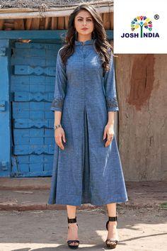 Latest Designs Navy blue  color Kurty for WomenFor order Whatsapp us on +91-9662084834#Designslatest #Designspartywear #Neckdesignsfor #Sleevesdesignfor #Designslatestcotton #Designs #Withjeans #Pantsdesignfor #Embroiderydesign #Handembroiderydesignsfor #Designslatestparty wear #Designslatestfashion #Indiandesignerwear #Neckdesignslatestfashion #Collarneckdesignsfor #Designslatestcottonprinted #Backneckdesignsfor #Conner #Mirrorwork #Boatneck` Latest Kurti Design INDIAN DESIGNER LEHENGA CHOLI PHOTO GALLERY  | I.PINIMG.COM  #EDUCRATSWEB 2020-07-08 i.pinimg.com https://i.pinimg.com/236x/48/b4/3d/48b43d03ce52458f9e45da63fb89e120.jpg