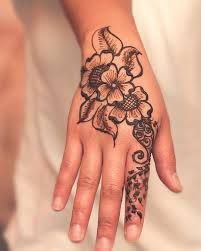 438 Best Henna Tattoos Images Drawings Dragonfly Drawing Tattoo