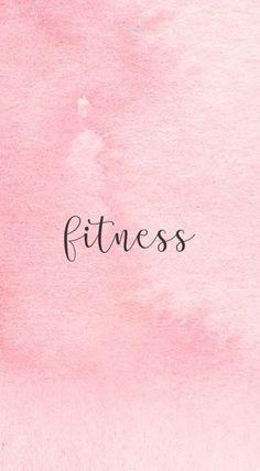 Fitness instagram story icon 70 trendy Ideas #fitness Instagram Logo, Pink Instagram, Free Instagram, Instagram Feed, Funny Fitness Motivation, Fitness Icon, Insta Icon, Workout Memes, Instagram Story Ideas