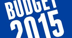 Budget 2015: Incentives Not Benefiting Small Businesses? http://www.smallbusinesscan.com/budget-2015-incentives-not-benefiting-small-businesses/