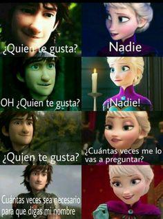 Wtf Funny, Funny Memes, Jokes, News Memes, Spanish Memes, Jesus Pictures, Disney Memes, Jelsa, How To Train Your Dragon