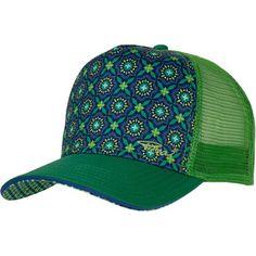 04ab8f6de2929 Pistil Women s Korri Hat Mint