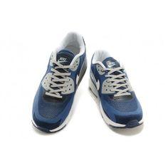 $61.99 #air #airjordan #jumpman ya casi restauradas! #yots #nike #airmax  nike air max 90 blue white,Official Nike Air Max 90 BR Men Deep blue White http://airmaxcheap4sale.com/448-nike-air-max-90-blue-white-Official-Nike-Air-Max-90-BR-Men-Deep-blue-White.html
