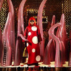 Louis Vuitton, Bond Street, London Bond Street, Best Cities, The World's Greatest, Louis Vuitton, Statue, London, Louis Vuitton Wallet, London England, Sculptures