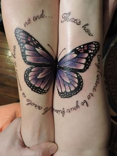 Fairy Tattoos for Females for Sale Temporary . Fairy Tattoos for Females for Sale Temporary . Sister Tattoo Designs, Fairy Tattoo Designs, Butterfly Tattoo Designs, Best Tattoo Designs, Sister Tattoos, Tattoo Designs For Women, Tattoos For Women Small, Sibling Tattoos, Daughter Tattoos