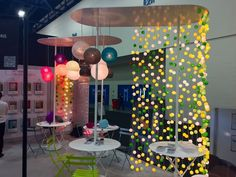 French Interior Design Exhibition Maison&Objet Does Miami, in Forty Eight Photos - Curbed Miami