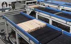 #Wood working equipments