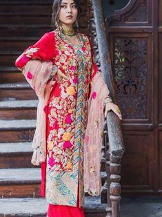 #Latest #Designer #PlazoSuits 👉 📲 CALL US : + 91 - 86991- 01094 & +91-7626902441 . DESIGNER PLAZO SUIT #palazosuit #palazosuits #kurtapalazzoset #kurtiindia #kurtipalazzo #customize #custom #handmade #exclusivecollection #design #ethnicwear #plazzo #plazzopants #plazzosuits #designerkurti #partyweargowns #gownstyle #plazosuit #plazosuits #fashion #plazo #plazopants #dress #designer #punjabisuit #fashionblogger #punjabisuits Punjabi Suit Boutique, Punjabi Suits Designer Boutique, Boutique Suits, Fashion Boutique, Patiala Salwar, Amritsar, Chandigarh, Kolkata, Hyderabad