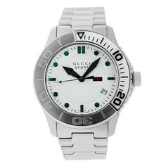 99e297b4c82 8 BEST GUCCI WATCHES TO OWN (FOR MEN) images