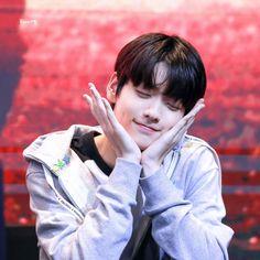 Fandom Kpop, March 4, My Guy, Dimples, Handsome Boys, K Idols, Mini Albums, Boy Bands, Boy Groups