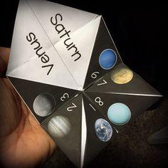 13 besten planeten bilder auf pinterest astronomie sachunterricht grundschule und weltall. Black Bedroom Furniture Sets. Home Design Ideas