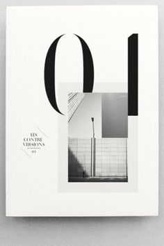 Les Graphiquants | Atelier de graphisme à Paris in Typography