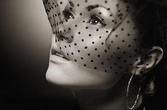 Фото Без названия. Альбом Под тенью вуали... - 25 фото. Фотографии Марина Швин.