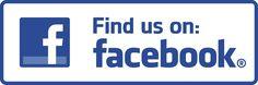 LIKE us on Facebook Burgerfabriek, and follow us