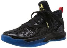 new product 7fdf7 36ef9 adidas D Lillard 2.0 Basketball Shoes Review Adidas, Air Jordans, Sneakers  Nike, Entertainment