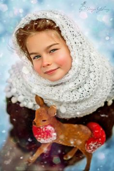 Ready for Christmas Beautiful Children, Beautiful Babies, Cute Kids, Cute Babies, Russian Baby, Princess Face, Kids Photography Boys, Baby Faces, Dogs And Kids