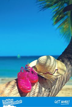 BARGAIN Dominican Republic – 4* All Inclusive Be-Live Grand Marien – Costa Dorada 14 nights Manchester Saturday 25th April 2015 Was £1062pp now £751pp