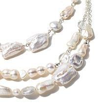 Clearance Jewelry | HSN