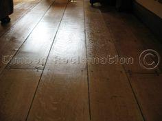 Reclaimed Oak Flooring Reclaimed Oak Flooring, Entrance Hall, Hardwood Floors, Wood Floor Tiles, Entryway, Wood Flooring, Entry Hall
