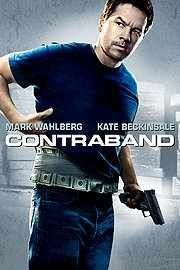 Contraband again with Mark Walberg. He's an ex con/smuggler. His brother-in-law gets involved with smuggling. Mark has to help get him out of it.  Super intense and makes you pissed off towards the end.
