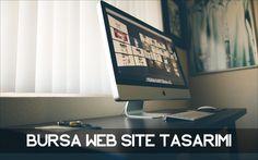 Bursa web site tasarımı webkod 0546 257 7697 Bursa web site tasarımı Bursa web tasarımı kütahya web site tasarımı yalova web site tasarımı web tasarımı 2016