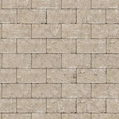 TEXTURA TIJOLINHO Photoshop, Egypt, Tile Floor, Cap, Texture, Decorating, Logo, Detail, House
