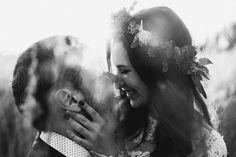 Свадебный фотограф Артем Виндриевский (vindrievsky). Фотография от 14.10.2015