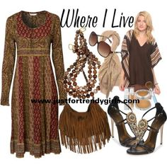 Image from http://www.justfortrendygirls.com/wp-content/uploads/2012/03/ethnic-clothes-2-s1.jpg.
