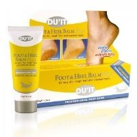 Du it Foot Heel Balm Plus Ayak ve Topuk Balsamı Heel Balm, Take Care Of Your Body, Skin Care Treatments, Body Lotions, Feet Care, Moisturizer, Conditioner, Personal Care, Cleansers