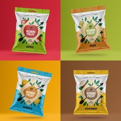 [New] The Best Snack Ideas Today (with Pictures) - These are the best snack ideas today (with pictures). Juice Packaging, Cookie Packaging, Food Packaging Design, Beverage Packaging, Packaging Design Inspiration, Honey Lime Dressing, Dry Snacks, Snack Brands, Innovative Packaging