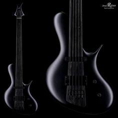 A beautiful all black R8 Concept #bass