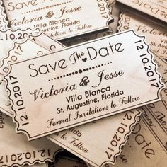 Look over this Unique weddings pin image number 8594144869 here. Homemade Wedding Favors, Rustic Wedding Favors, Beach Wedding Favors, Unique Wedding Favors, Bridal Shower Favors, Wedding Ideas, Wedding Party Invites, Wedding Pins, Wedding Stuff