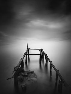 Remnants by ilias  varelas on 500px