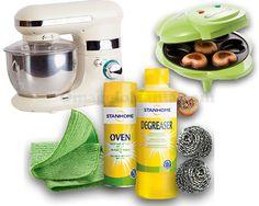 Vinci prodotti Brandani e forniture di prodotti Stanhome - http://www.omaggiomania.com/concorsi-a-premi/vinci-prodotti-brandani-forniture-prodotti-stanhome/