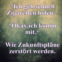 Zigaretten_holen.jpg