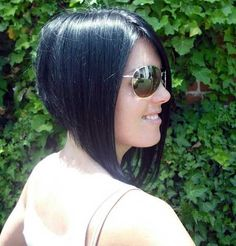 Inverted-Bob-Haircuts_3.jpg 450×470 piksel