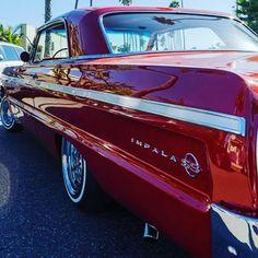 1964 Impala SS 1964 Chevy Impala Ss, Chevrolet Chevelle, 64 Impala Lowrider, Old Vintage Cars, American Classic Cars, Dream Cars, Impalas, Trucks, Hot Rods