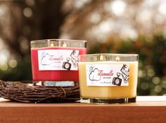 Looking for a product that will make the bugs go away..a must try wonderful smelling effective citronella candles. Also available in 9 pack t lights.